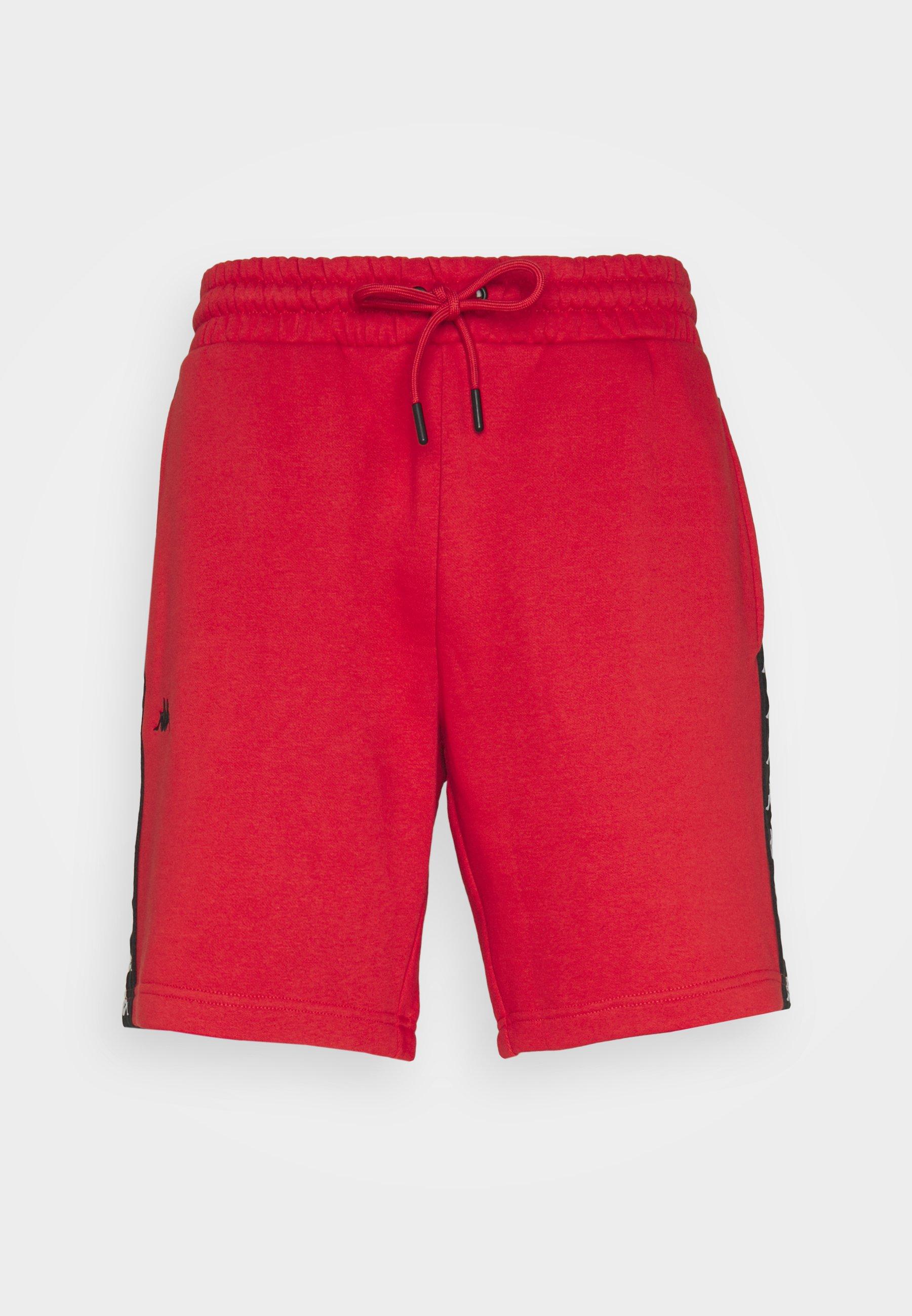 Uomo JOYO - Pantaloncini sportivi