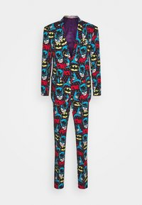 OppoSuits - THE DARK KNIGHT BATMAN - Suit - multi coloured - 0