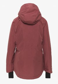 Burton - GORE KAYLO - Snowboard jacket - rose brown - 1