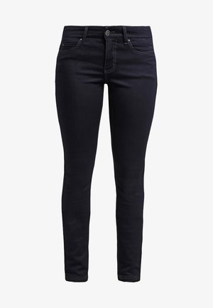 DREAM - Jeans Skinny Fit - dark rinsed wash