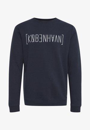 COPENHAGEN CREW - Sweatshirts - insignia b