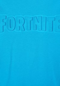 Name it - FORTNITE - Print T-shirt - hawaiian ocean - 2