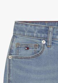 Tommy Hilfiger - NORA SKINNY  - Jeans Skinny - denim - 3