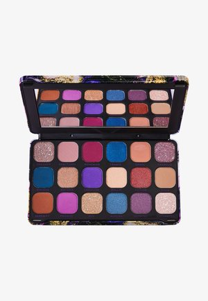 EYESHADOW PALETTE FOREVER FLAWLESS EUTOPIA - Palette occhi - multi