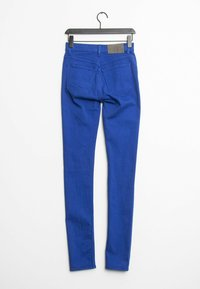Tiger of Sweden Jeans - Slim fit jeans - blue - 1