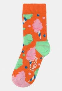 Happy Socks - ELEFANT PARTY 4 PACK - Ponožky - multicoloured - 1