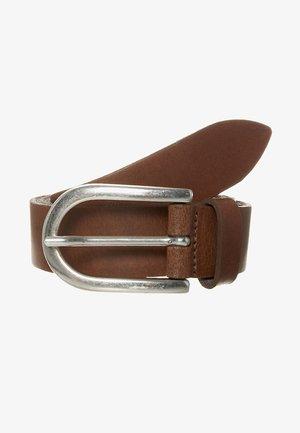 Belt business - baileys