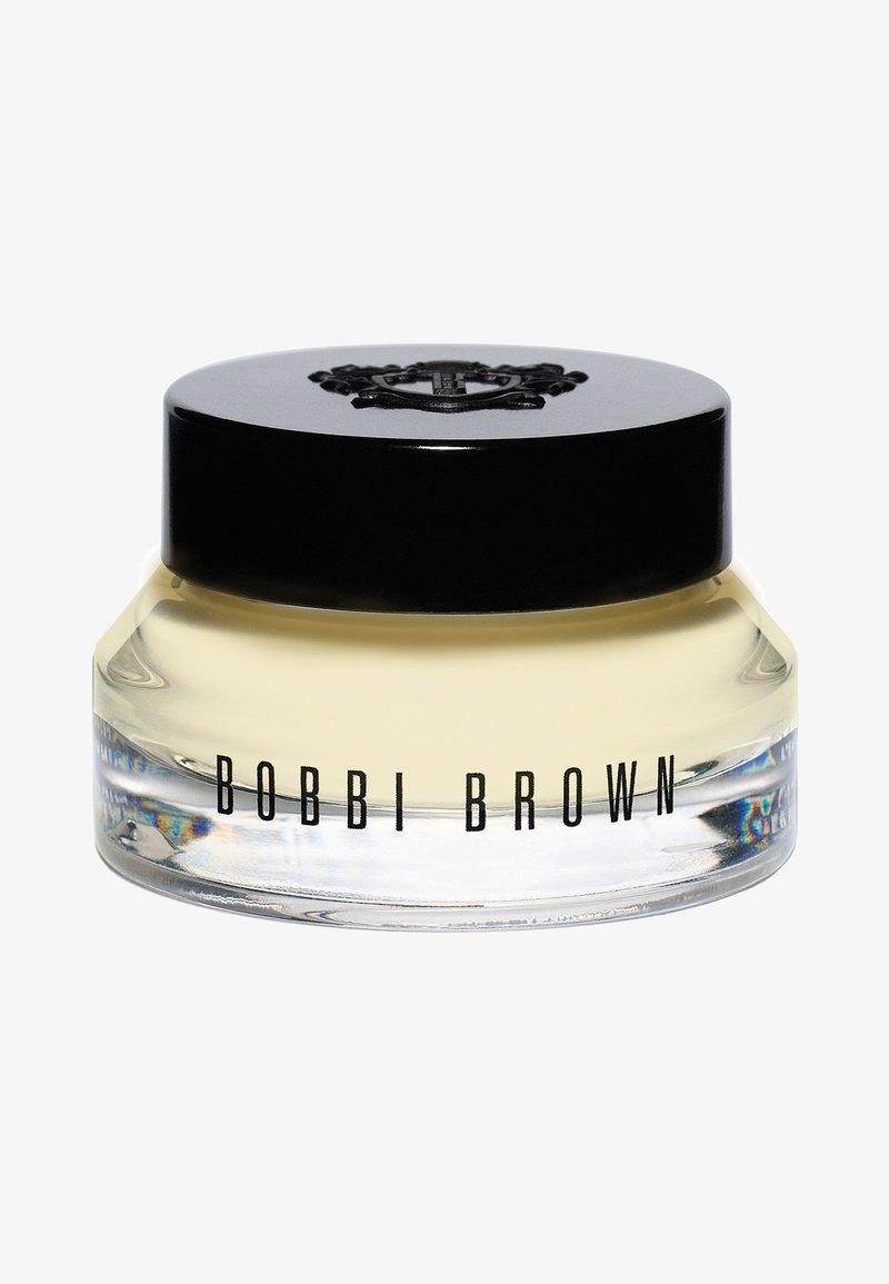 Bobbi Brown - VITAMIN ENRICHED FACE BASE TRAVEL SIZE - Primer - -