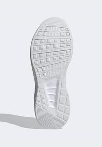 adidas Performance - Löparskor stabilitet - white - 4