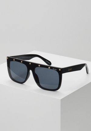 JADED STARS LIZZO - Sunglasses - black