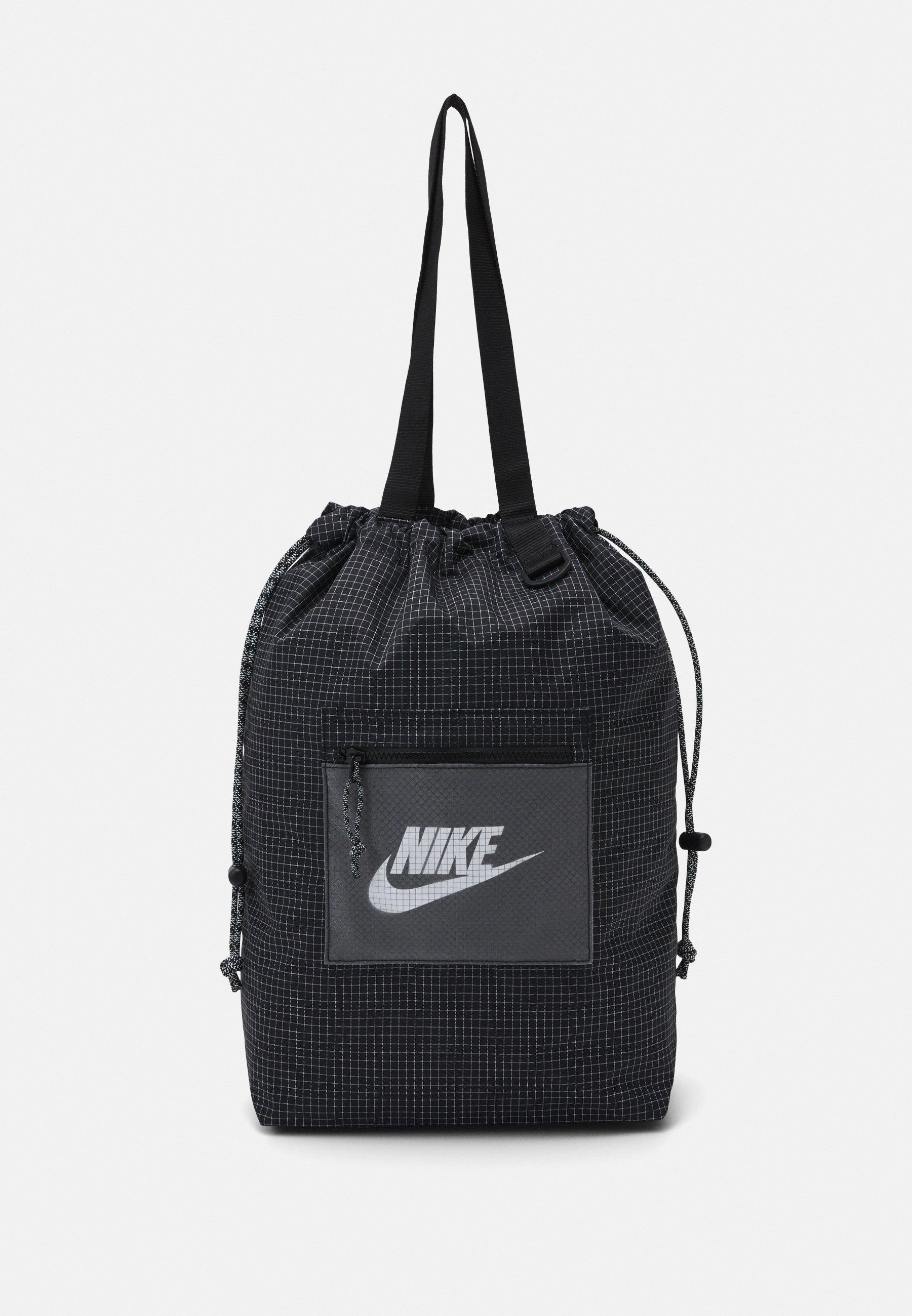 Herren HERITAGE UNISEX - Shopping Bag