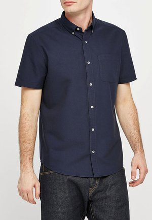 REGULAR FIT - Camicia - blue