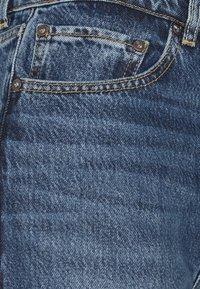Boyish - THE BILLY - Jeans slim fit - krush groove - 8