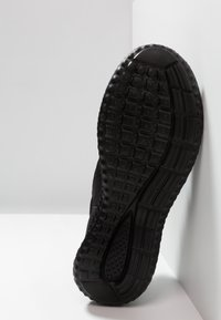 YOURTURN - Sneaker low - black - 4