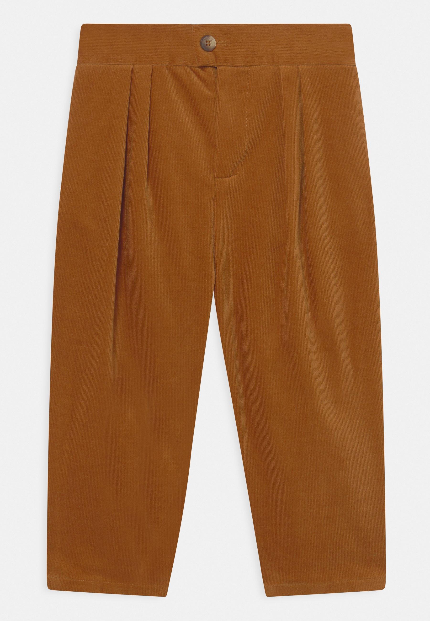 Enfant PASCALE UNISEX - Pantalon classique