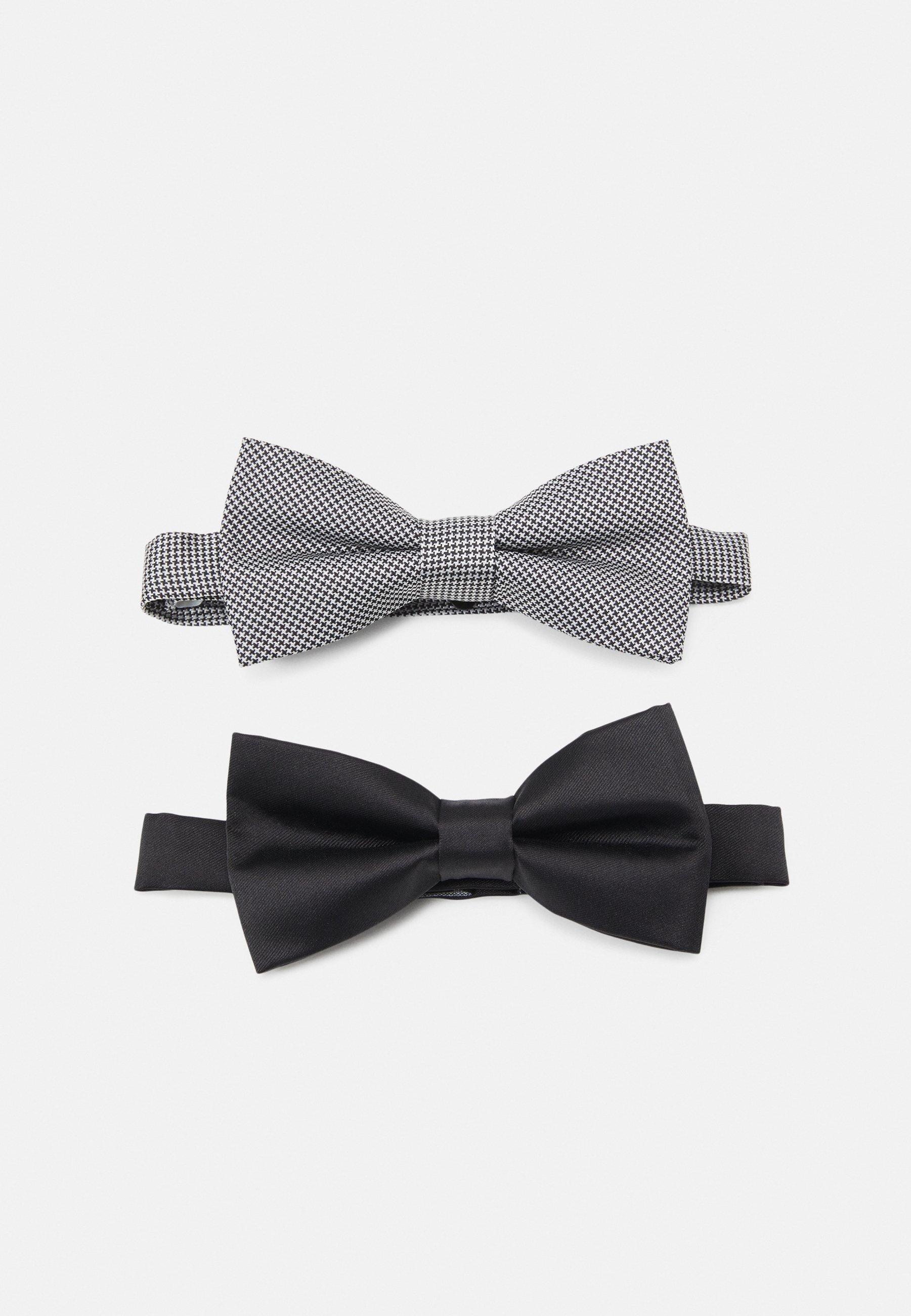 Men 2 PACK - Bow tie