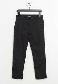 Filippa K - Trousers - black - 0