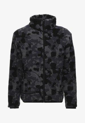 INSULATE - Summer jacket - black