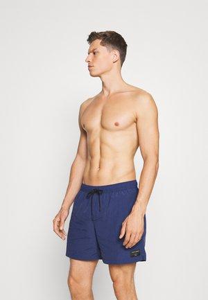 USPER - Swimming shorts - atlantic blue