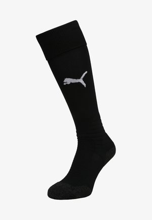 LIGA SOCKS - Football socks - puma black/puma white