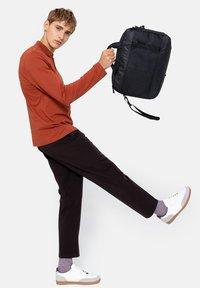 Eastpak - Briefcase - cnnct coat - 0
