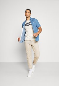 Jack & Jones - Košile - light blue denim - 1