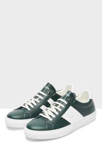 Van Lier - Trainers - green - 2