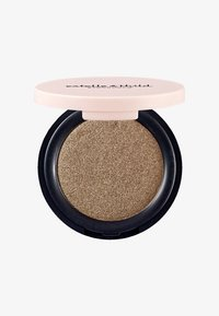 Estelle & Thild - BIOMINERAL SILKY EYESHADOW 3G - Eye shadow - caramel - 0