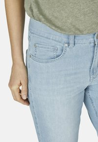 Angels - Slim fit jeans - blau - 2