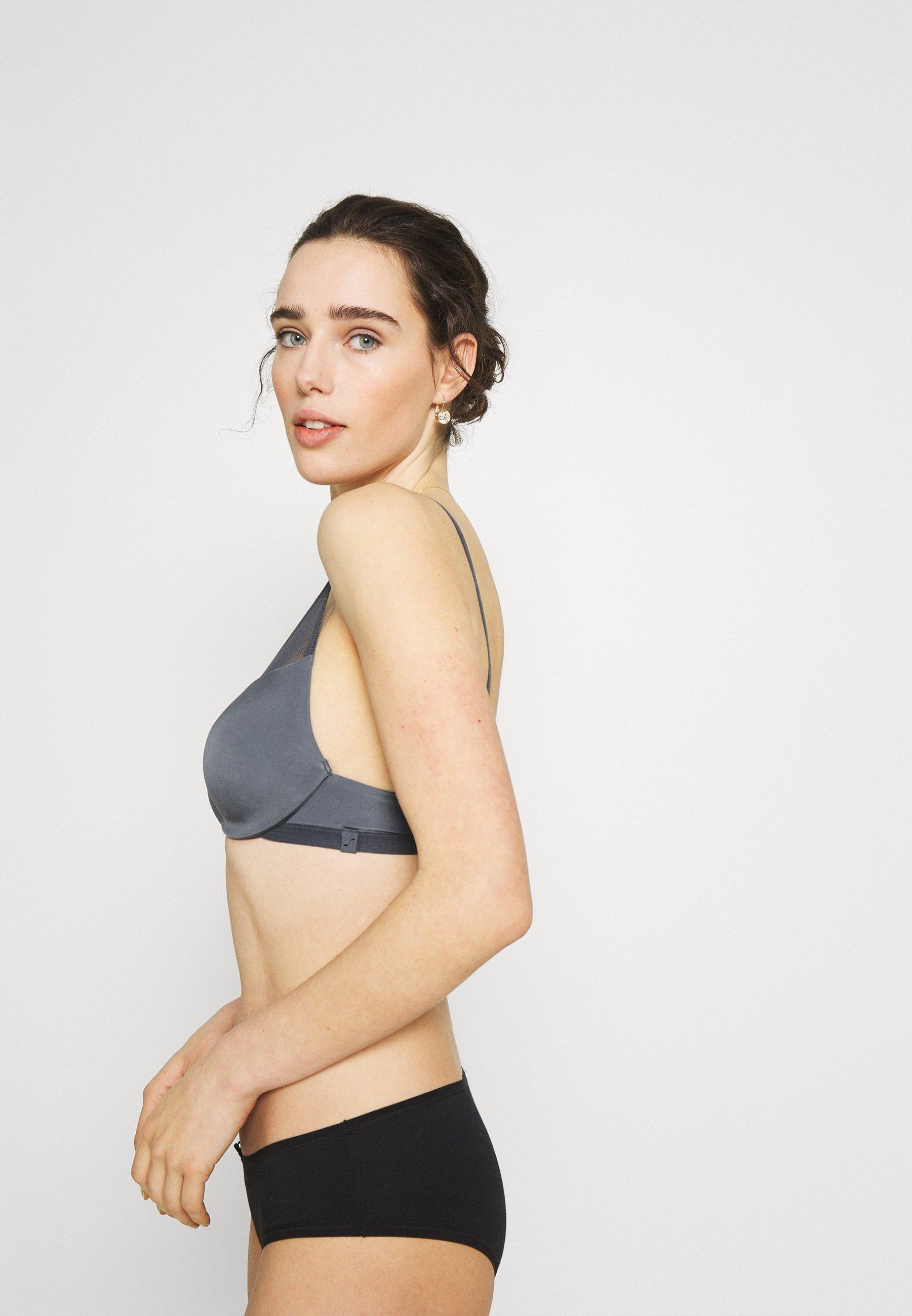 Women SYMMETRY  - Push-up bra