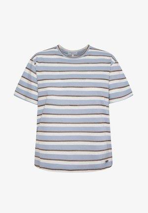 CAMILE - T-shirt z nadrukiem - quay