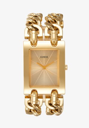 LADIES TREND - Ure - gold-coloured