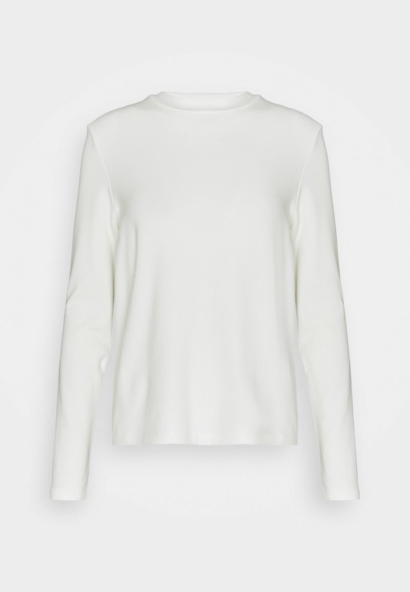 Anna Field - Long sleeved top - off-white