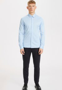 Matinique - MATROSTOL - Camicia elegante - chambray blue - 1
