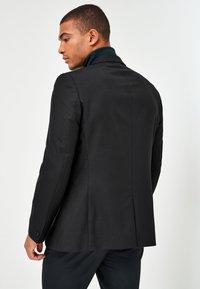 Next - Blazer jacket - black - 1