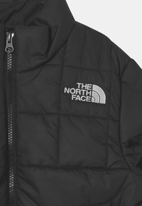 The North Face - SYNTHALIA - Outdoor jacket - black - 2
