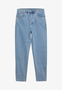 NORA - Jeans Skinny - light retro