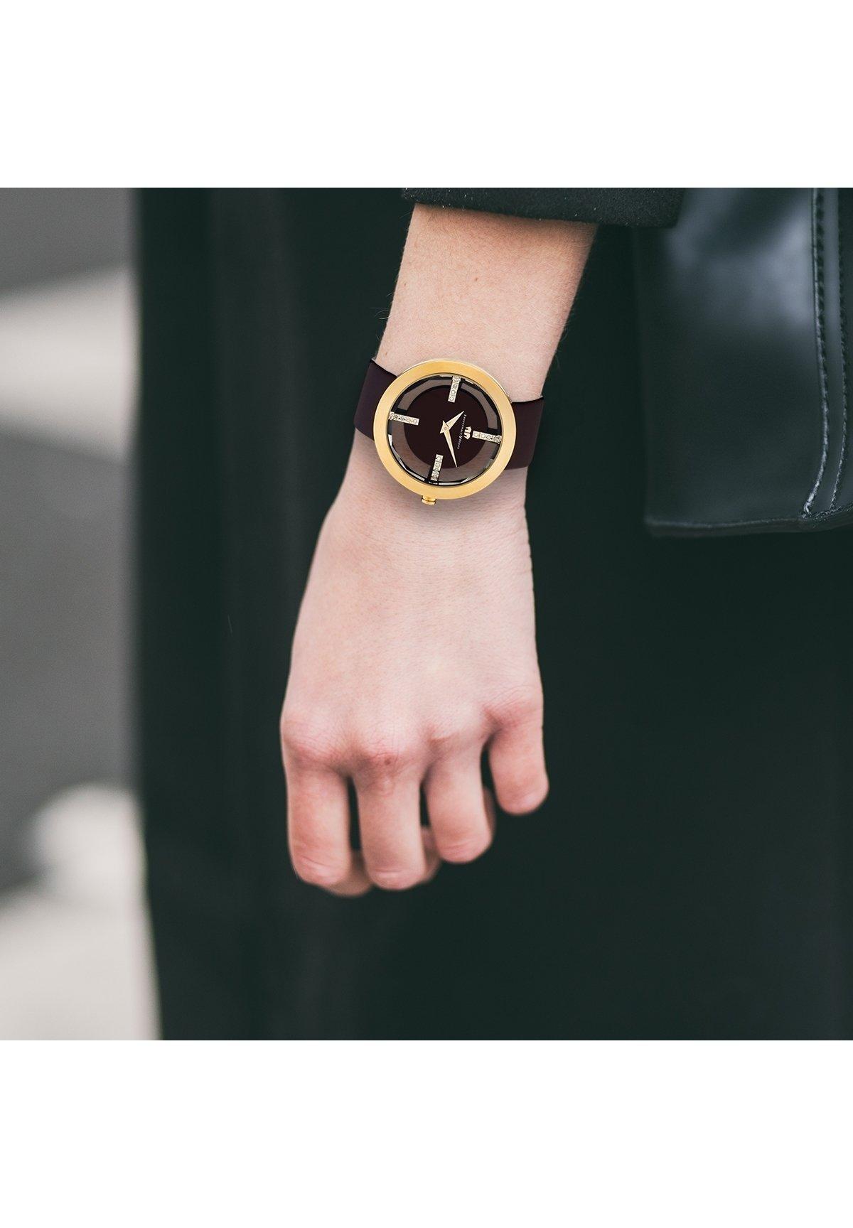 Damen LUCREZIA - Uhr