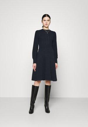 YASALVI DRESS - Jumper dress - sky captain