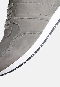 SHOEPASSION - NO. 227 MS - Trainers - grey - 5