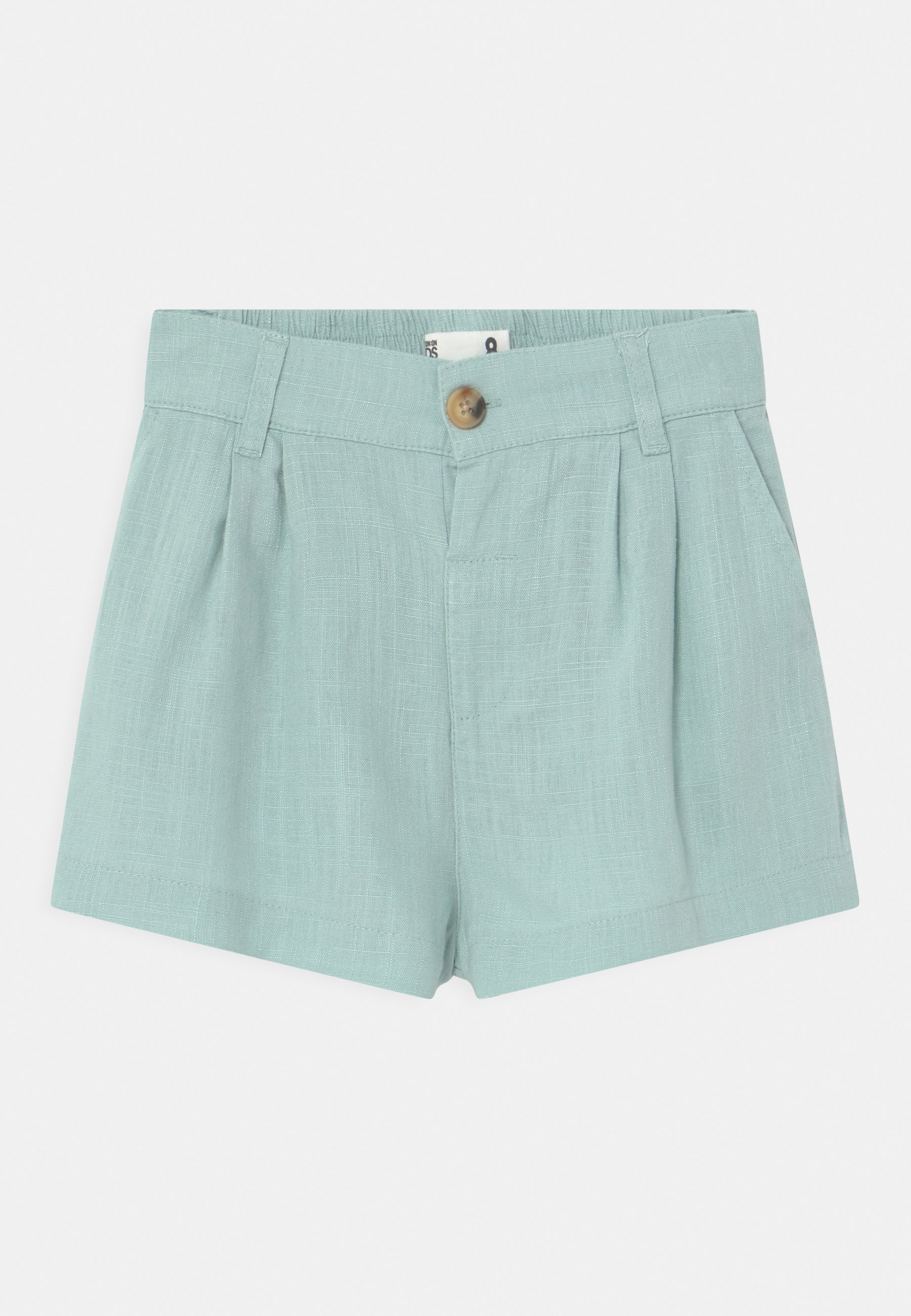 Kids CASSIDY - Shorts