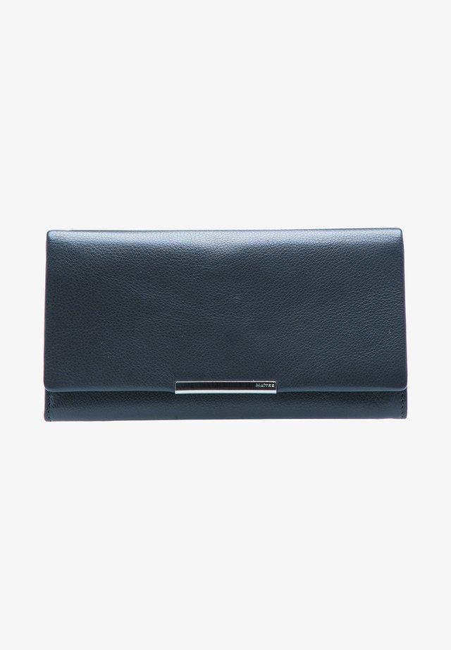 BELG  - Wallet - darkgrey