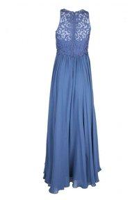 Laona - Cocktail dress / Party dress - blue - 1