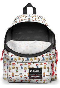 Eastpak - Reppu - peanuts baseball - 3