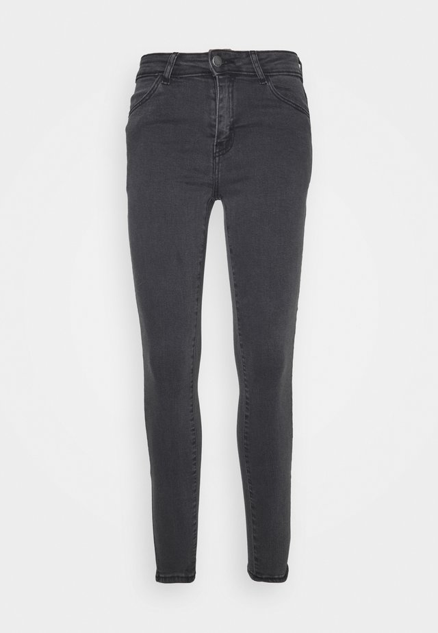 SIGGA - Jeans Skinny Fit - grey wash