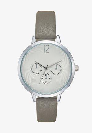Reloj - grey