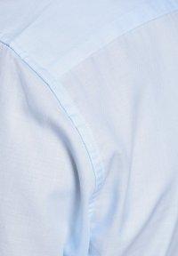Jack & Jones PREMIUM - JPRBLAROYAL - Formal shirt - cashmere blue - 6