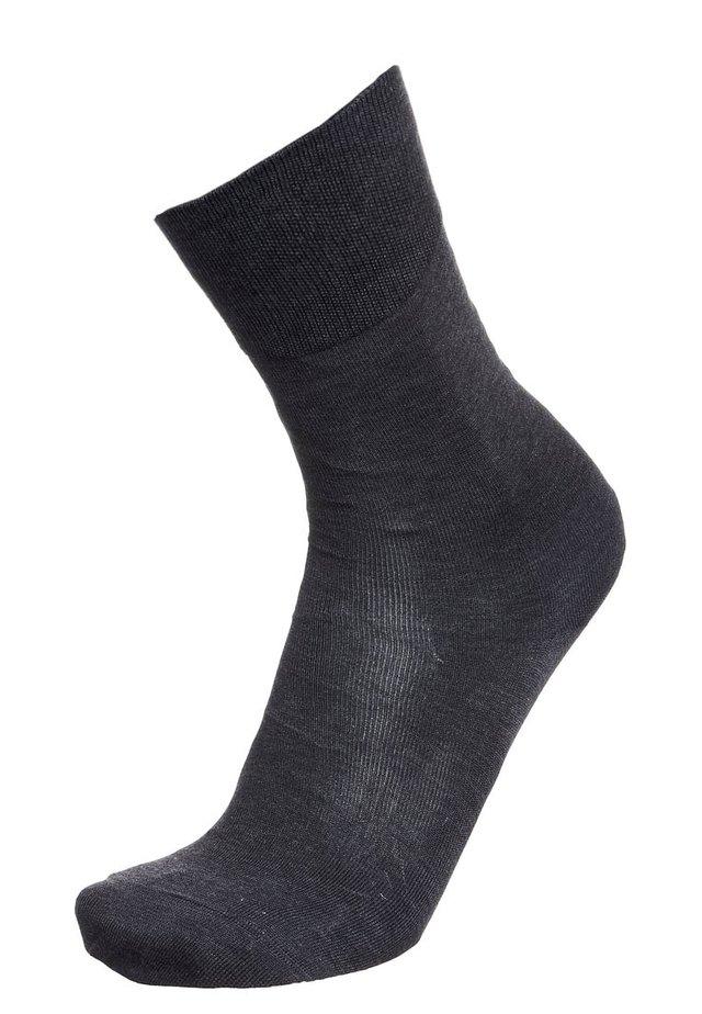 TIAGO - Socks - grey
