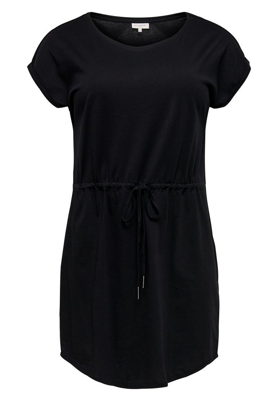 Damen CARAPRIL - Jerseykleid