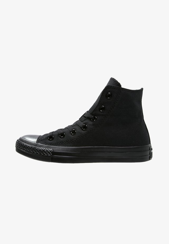 CHUCK TAYLOR ALL STAR HI - Sneakers high - noir